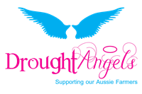 drought-angels-logo-web.png