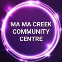 Ma Ma Greek Community