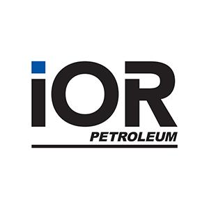IOR Logo