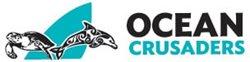 Ocean Crusaders