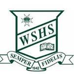 Wynnum State School