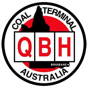 QBH Logo