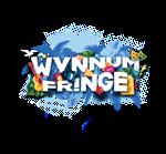 Wynnum Fringe Festival