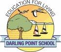 Darling Point School